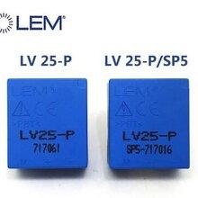北京LEM代理LV25-P/SP2LV25-P霍尔传感器电压传感器图片