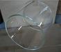 合肥玻璃燈罩批發價格