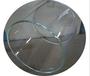 漳州玻璃燈罩供應商
