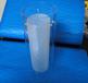 汕頭玻璃管生產廠家