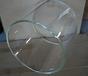 福州玻璃制品供货商