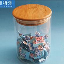 清远储物罐供应商图片