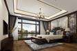 豪华系统铝木门窗厂家直销别墅德式铝包木门窗