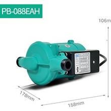 德国威乐wilo-PB热水增压泵