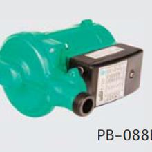 德国威乐/WiloPB系列家用增压泵