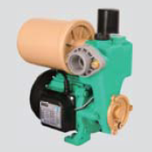 德国威乐/WiloPW系列自吸式水泵