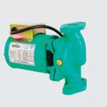 德国威乐/WiloPH系列热水循环泵