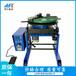 焊接變位機100公斤焊接變位機自動焊接自動旋轉