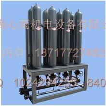 丹弗斯MBS3050系列压力变送器060G1339图片