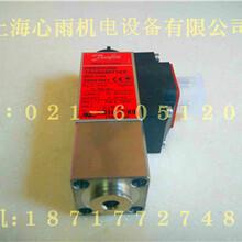 MBS5150060B-1065丹佛斯DANFOSS压力开关现货图片
