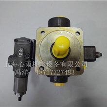 PV7-1X/25-45RE01MC0-08力士乐齿轮泵现货?#35745;? />                 <span class=