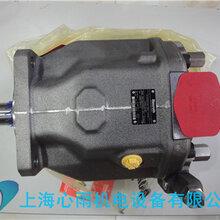 A10VS0140DR/31R-PPB12N00力士乐柱塞泵原装进口图片