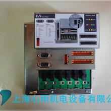4P3040.00-K30贝加莱停产库存现货特价图片