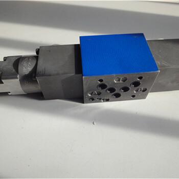 3DREM10P-7X/200YG24K4V力士乐电磁阀
