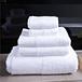 采購毛巾、浴巾、浴袍