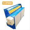 薄板数控剪板机A青县薄板数控剪板机1.3米