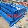镀锌板开平机1米A衡水镀锌板开平机板材误差