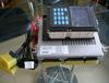 保定回收挖掘機電腦板顯示屏卡特配件