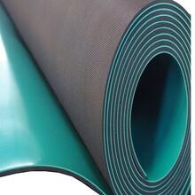 通過歐盟認證有品質的防靜電橡膠板圖片