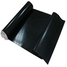 奧泰長城橡膠供應耐油、阻燃、耐海水氯丁橡膠板圖片