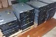 廣州網吧服務器交換機回收