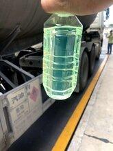 铜仁国五柴油国六柴油优质服务图片