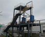 硫酸蒸發濃縮、鹽酸蒸發濃縮等廢酸回收處理裝置