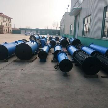 石墨設備、山東石墨設備廠家供應、石墨換熱器