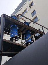 石墨稀释器/石墨稀释冷却器、石墨设备厂家图片