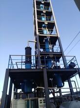 废酸处理,废酸再生、废酸回用设备,废酸提纯、提浓设备图片