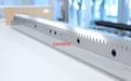 高精度歐洲(蘇州)伽比尼GAMBINI齒條齒輪