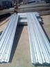 防撞波形护栏板厂家公路防护护栏护栏板镀锌喷塑环氧锌基护栏板