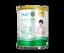 血糖高降血糖喝新疆駝奶廠家有機全脂駝奶粉