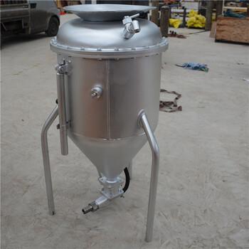 BQF-100型風動裝藥器抬杠式有攪拌裝藥器中深孔裝藥器