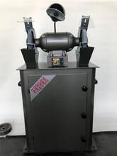 江西環保濾板型砂輪機M3340型,廠家直銷圖片
