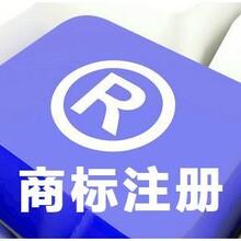 廉江市商標專利權服務費用圖片