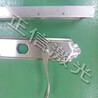 門把手激光焊接機指紋鎖全自動焊接設備