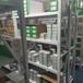 TCSECL1M3M40S2施耐德線纜電氣PLC控制系統