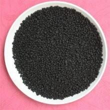 電鍍活性炭供應商圖片