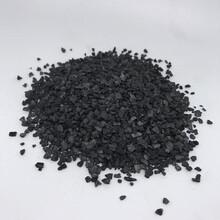 揭陽煤質活性炭廠家圖片