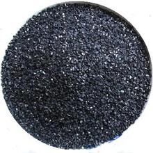 湛江食品活性炭供應商圖片