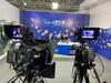 成都活动视频媒体直播,媒体分发,媒体邀请采访报道