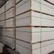 15mm隔熱硅酸鈣板價格廠家現貨供應