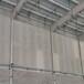 無石棉硅酸鈣板廠家低價批發