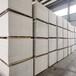 纖維增強硅酸鈣板廠家報價