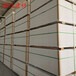20mm钢结构硅酸钙板厂家厂家批发价格