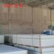 防火硅酸鈣板廠家報價