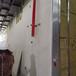 外墻干掛硅酸鹽板生產廠家供應
