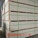 高密度纖維硅酸鹽板廠家報價