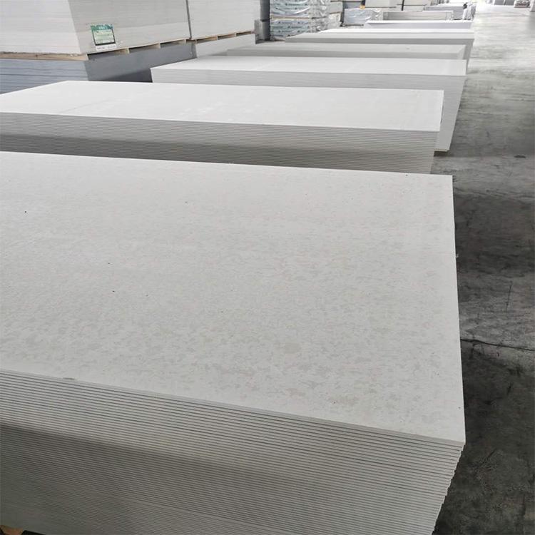 纖維硅酸鹽板廠家